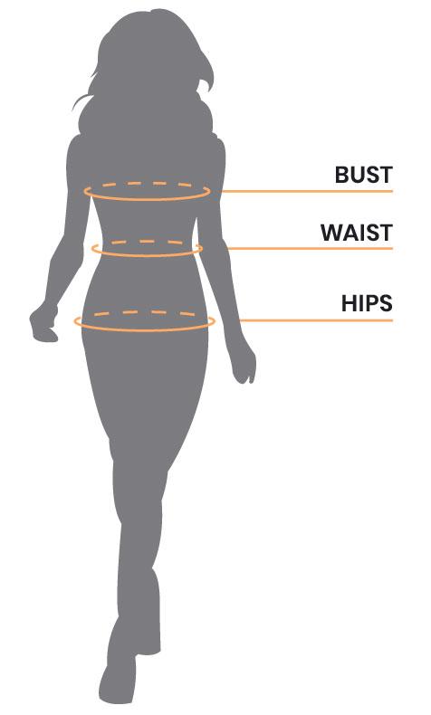 womens-size-chart